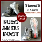 Therait-Euro-Ankle-Boot-Giveaway--600x600