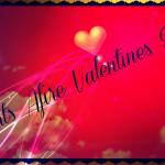valentinesday22