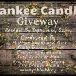 yankeecandle333-1024x679
