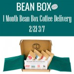 Bean-Box-Giveaway