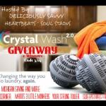 CrystalWash111-1024x683
