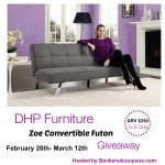 DHP-Furniture-Giveaway-Banner-300x300