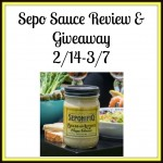 Sepo-Sauce-1024x1024