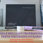 Smile-Brilliant-Teeth-Whitening-Giveaway-3-e1424586110445