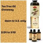 Tea-Tree-Oil-Giveaway