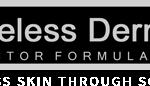 ageless_derma_logo