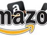 Amazon-111