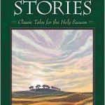 Easter-Stories-Review