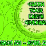 GREEN-YOUR-EARTH-GIVEAWAY-1024x768