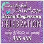 LOM-SecondBlogiversary