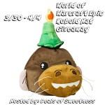 WoW-Epic-Kobold-Hat-Giveaway