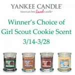 Yankee-Candles-Girl-Scout-Cookie-Giveaway