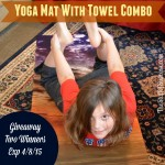 Yoga-Mat-With-Towel-Combo-Giveaway-Exp-040815-600x600