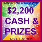 blogiversary-blowout-FINAL-2