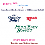 enter-to-win-HomeTown®-Buffet-Ryan's-or-Old-Country-Buffet®-2