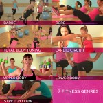fe-fit-90-day-workout-genres