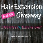 hairextension