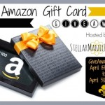Amazong-Gift-Card-Giveaway-510x330