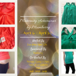 Maternity-Activewear-by-Mumberry (1)