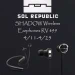 SOL-Republic-Shadow-Wireless-Earphones-Giveaway
