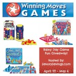 Winning-Moves-Rainy-Day-Game-Giveaway-April-22-May-6