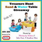 little-tikes-sand-water-table-giveaway-banner