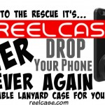 rescue-reelcase-1024x531
