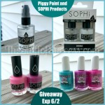 Piggy-Paint-and-SOPHi-Products-Giveaway-Exp-060215-800x800