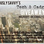 TECH-AND-GADGET-GIVEAWAY-55551-1024x680