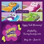 Zippy-Sack-Giveaway-May-29-June-12