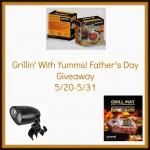 grillingiveaway
