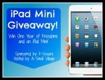 iPad-mini-Freedome-A-Small-Village-Giveaway-new
