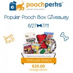 Pooch-Perks-Giveaway