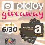 picjoy-giveaway-button2-1024x1024