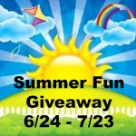 summer-fun-giveaway