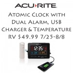 Acurite-Atomic-Clock-Giveaway