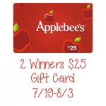 Applebees-Gift-Card-Giveaway