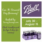 Ball-can-It-forward-Giveaway-July-30-August-13