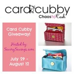 Card-Cubby-GIveaway-July-29-August-12