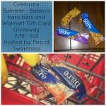 Celebrate-Summer-Giveaway