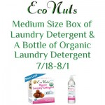 Eco-Nuts-Giveaway