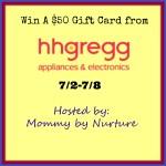 hhgregg-giveaway-banner