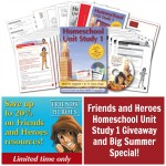 Friends-and-Heroes-Giveaway