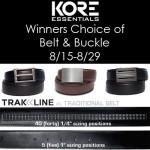 Kore-Essentials-Belt-Giveaway