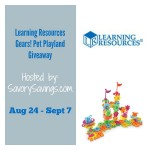 Learning-Resources-Gears-Pet-Playland-Giveaway-Aug-24-Sept-7
