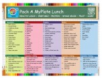 Pack-a-MyPlate-Lunch