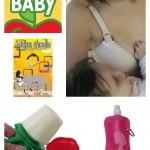 Supporting-Breastfeeding-Breastfeeding-Tips-and-Products
