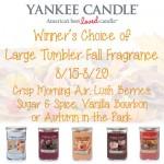 Yankee-Candle-Fall-Fragrance-2015