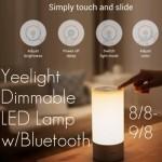 Yeelight-Dimmable-LED-Lamp-Giveaway