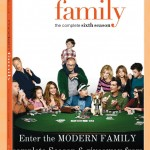 Enter-the-MODERN-FAMILY-complete-Season-6-giveaway-from1-724x1024